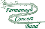 Fermanagh Concert Band